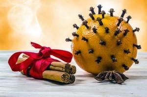 Zöld karácsony: Ajándék