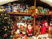 Zöld karácsony: Csomagolás