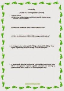 Zöld_matek_feladatok_3osztaly3