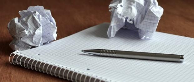 Papír helyett újrapapír! De kell egyáltalán papír?