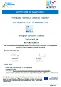 TET_certificate