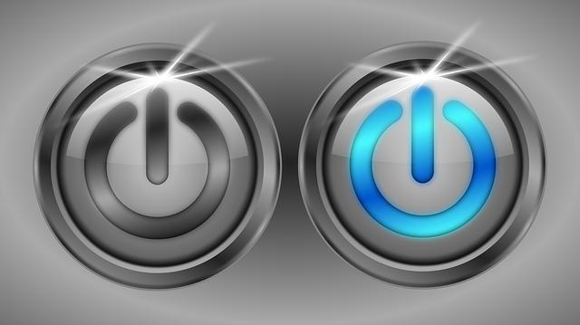5 hasznos eszköz az energiatakarékosságért