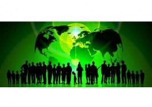 Az amerikaiak 43%-a elutasítja a környezetkárosító termékeket