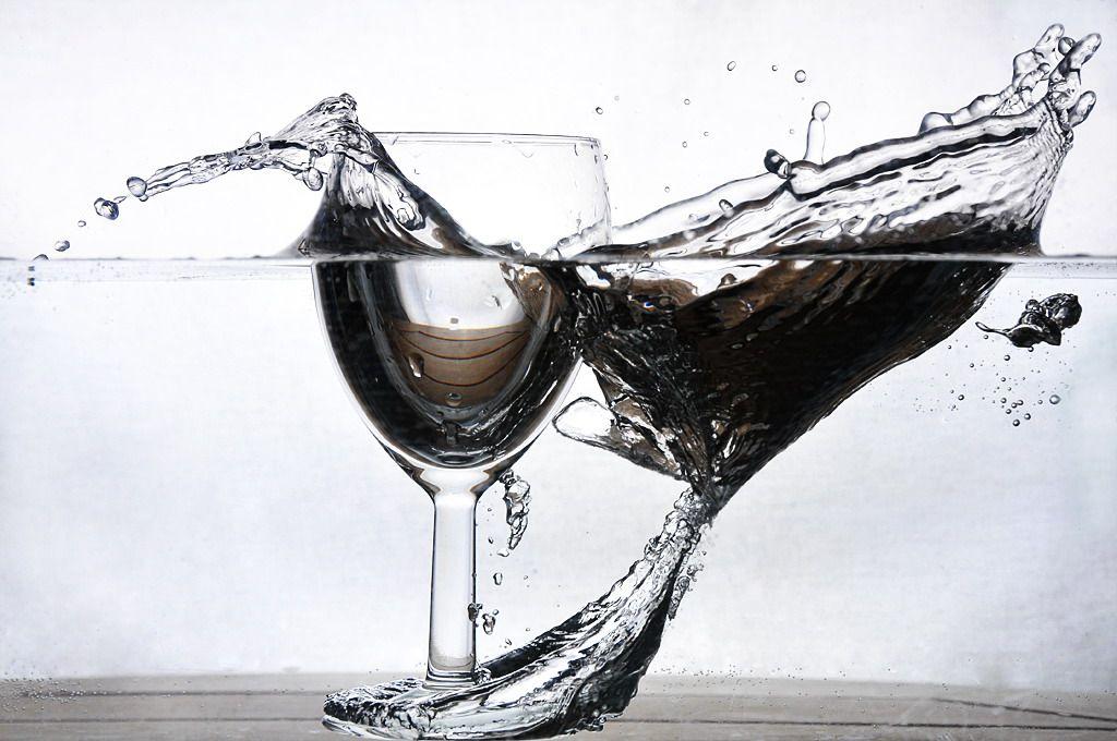 Mit és mennyit igyunk?