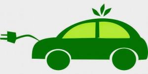 Zöld járművek – álom vagy valóság?