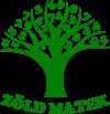 cropped-zoldmatek_logo_pici.png