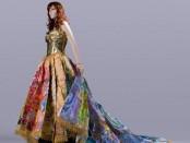 Az öko-tudatos öltözködés 9 pontja