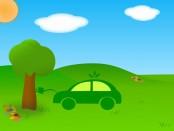 Felelős, takarékos autózás