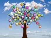 Az öko-tudatos mobil alkalmazások 7 fontos területe