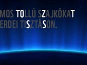 Szombat: A Föld Órája