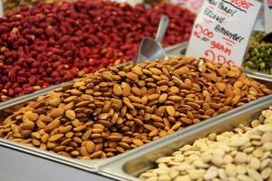Nulla hulladék élelmiszerboltok a környezet védelmében