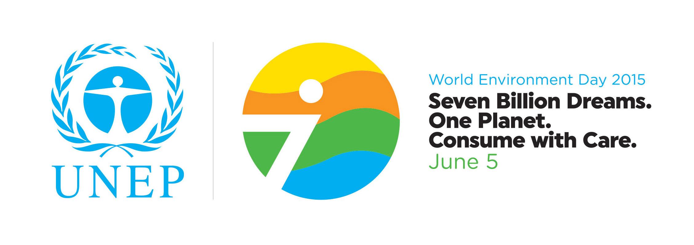 Holnap, június 5-én: Környezetvédelmi Világnap