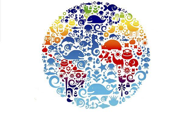 Május 22: a Biológiai Sokféleség Nemzetközi Napja