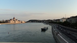 Június 29: Nemzetközi Duna-nap