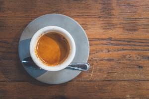 Kávékapszulák újrahasznosítása