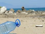 Ismered a hulladékok lebomlási idejét?