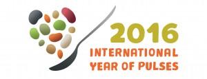 2016 a hüvelyes növények nemzetközi éve