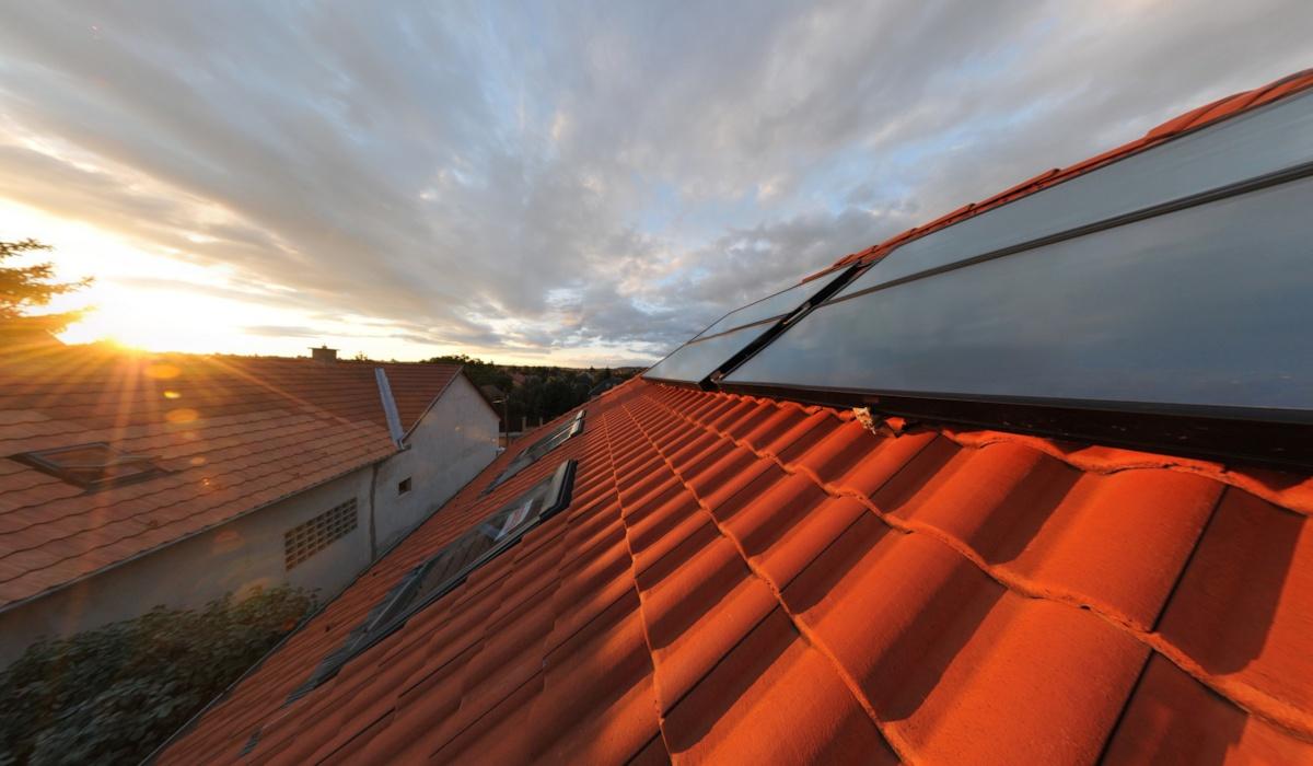A mi napenergia-kalandunk
