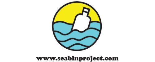 Sikeresen zárult a tengeri víztisztító projekt forrásgyűjtése