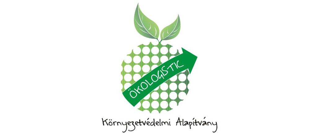 Hallottál már az Ökologistic Környezetvédelmi Alapítványról?