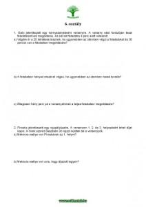 Zold_matek_feladatok_6osztaly19
