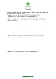 Zold_matek_feladatok_7osztaly18