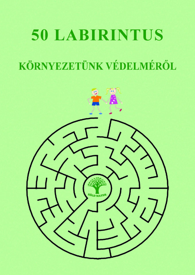 labirintus_borito