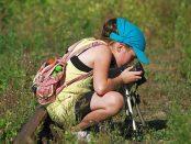 Élményekben gazdag és természetközeli nyári szünet?