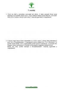 Zold_matek_feladatok_7osztaly19