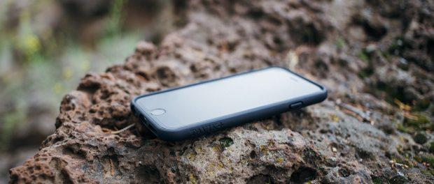 17 mobil app, amitől kicsit zöldülsz :)