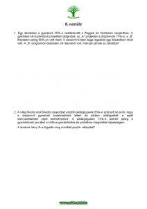 Zold_matek_feladatok_8osztaly20