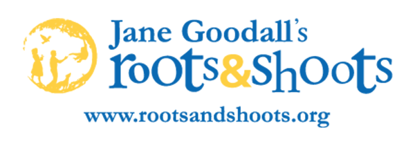 Bárcsak minden óvodában és iskolában működne a Roots and Shoots program!