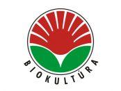 Miben segíthet neked a Magyar Biokultúra Szövetség?