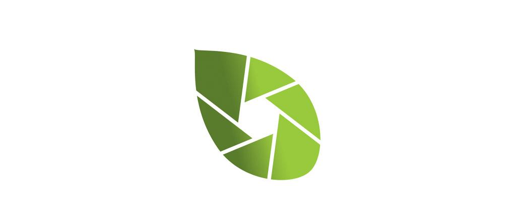 Green Vision - lásd a világ zöld arcát!