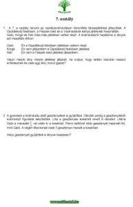 Zold_matek_feladatok_7osztaly20