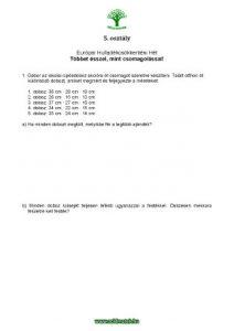 Zold_matek_feladatok_5osztaly23