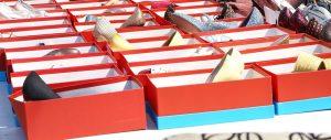 Többet ésszel, mint csomagolással! - Ruhák és használati tárgyak csomagolása