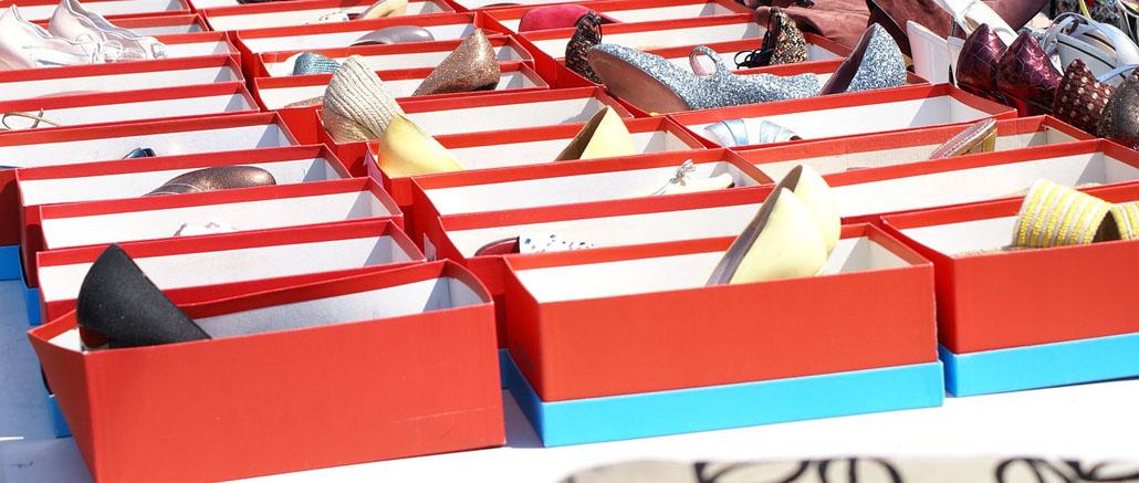 Többet ésszel, mint csomagolással! – Ruhák és használati tárgyak csomagolása