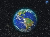 Néhány fontos adat a 2016-os Élő Bolygó Jelentésből