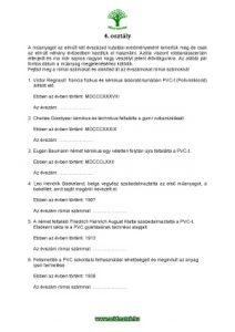 Zold_matek_feladatok_4osztaly21