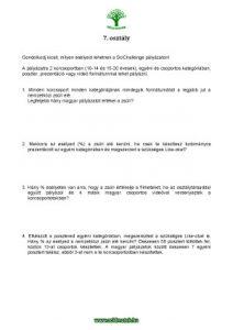 Zold_matek_feladatok_7osztaly22