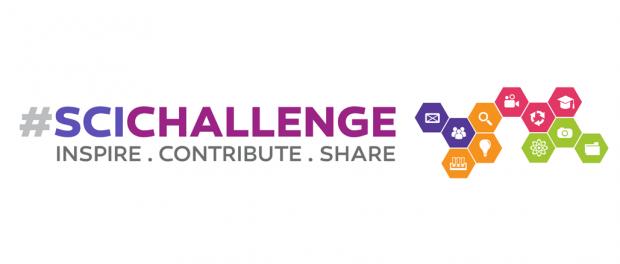 SciChallenge - ahová a gyermekek tudományos ötleteit várják