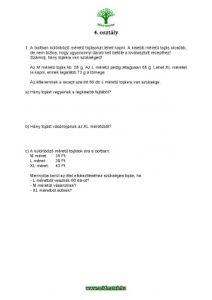 Zold_matek_feladatok_4osztaly22