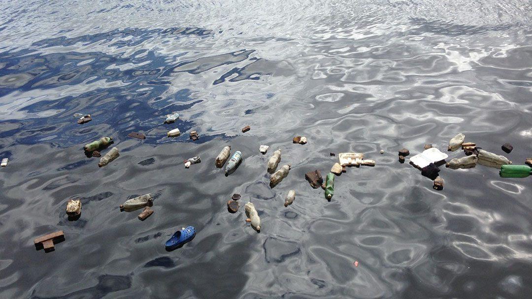 Műanyagmentes világ - ez a 2018-as Föld Napja célja