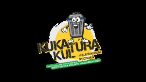 Kövesd te is a hulladék útját! - indul a KUKAkulTÚRA