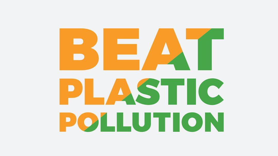 Csatlakozz te is a Környezetvédelmi Világnaphoz egy fotó megosztásával