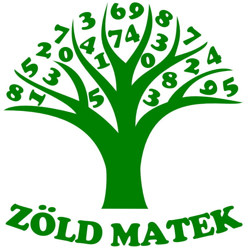 Zöld Matek