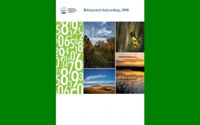 7 érdekesség hazánk környezeti helyzetéről