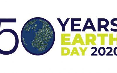 Föld Napja 2020 – Mit tehetsz most?