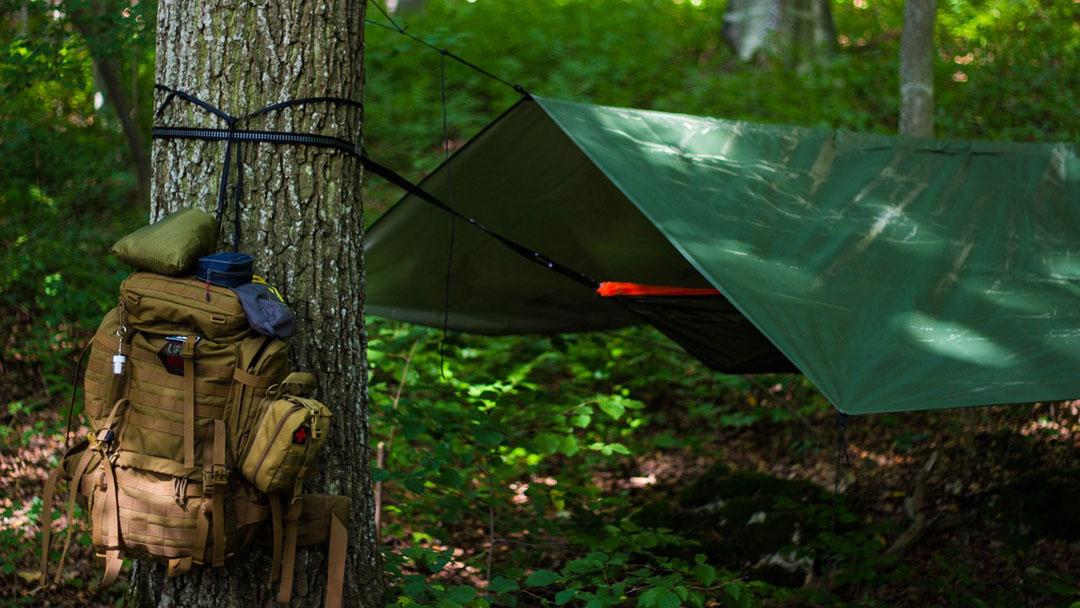 Nyári tábor ötletek a természetben, a természetről